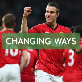 FPL: Which Way To Go?