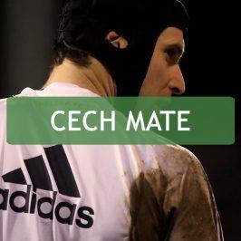 Великий чех
