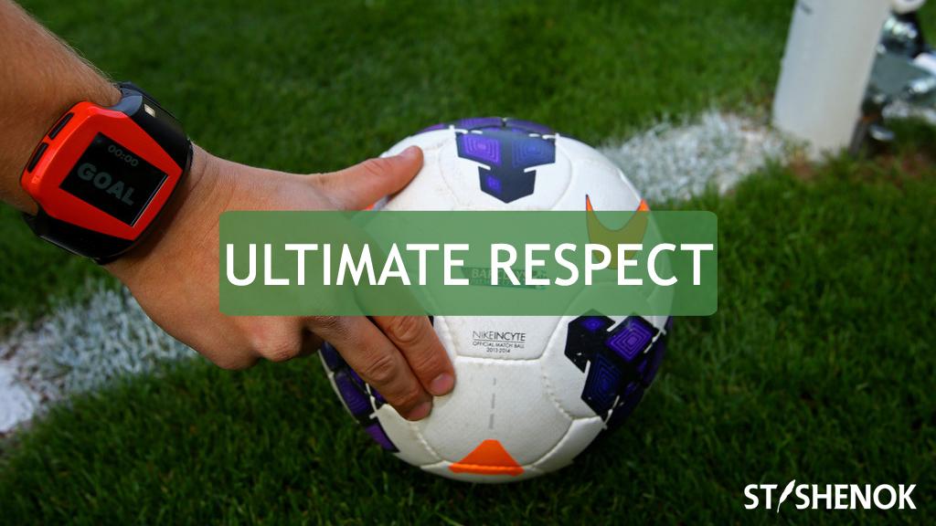 Ultimate Football. Как английская премьер-лига остается лучшей в мире