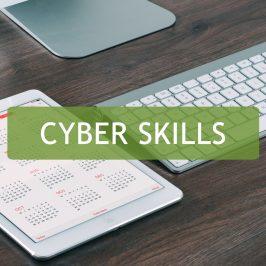 Презентация специальности «Экономическая кибернетика»