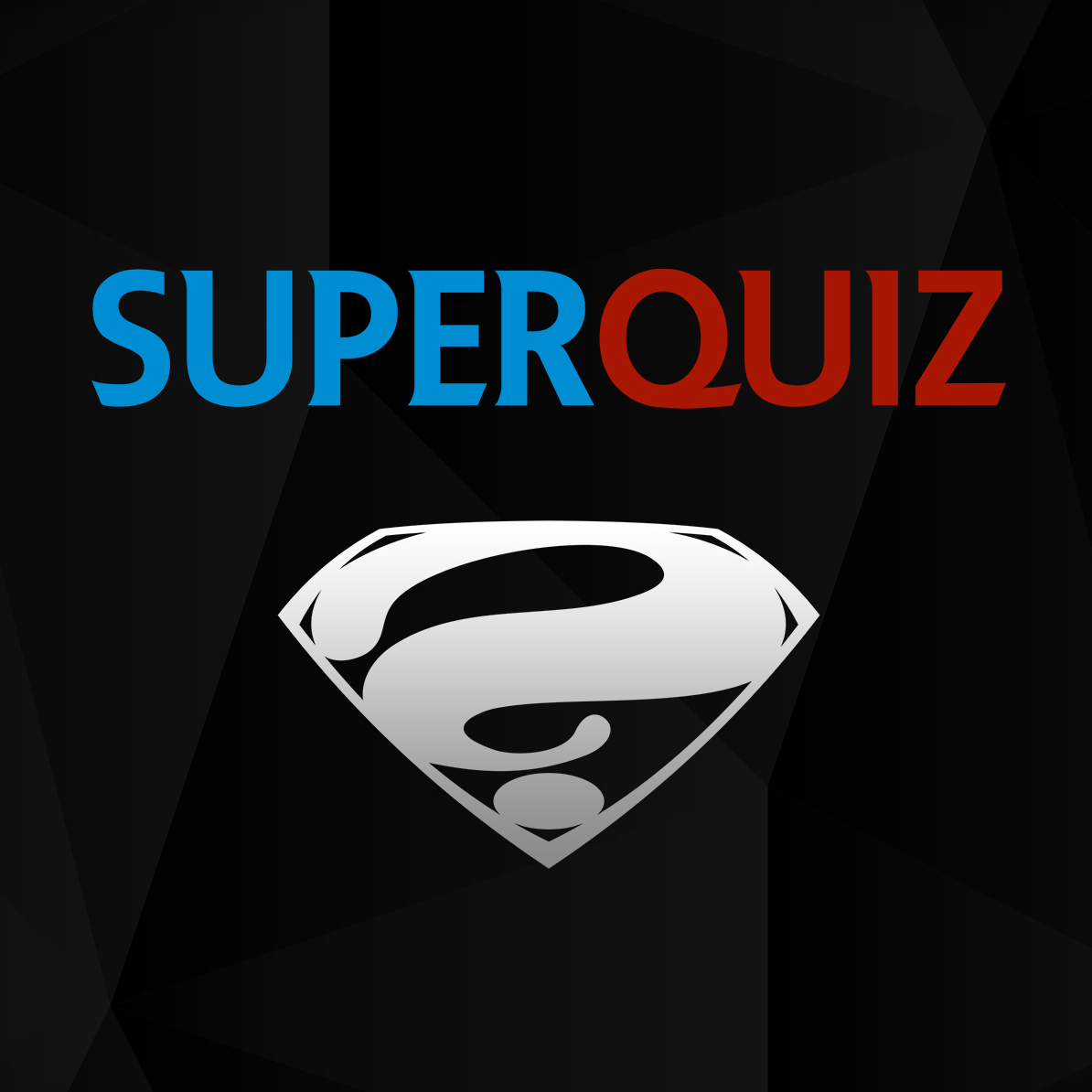 Friends - SuperQuiz