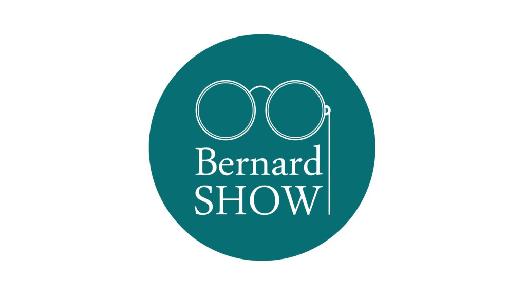 608 Bernard What Test Preview