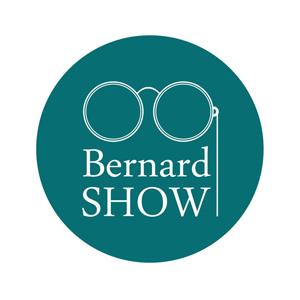 Friends - Bernard Show