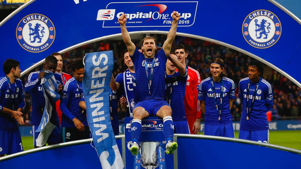 604 Untouchable Pic1 Cup Title